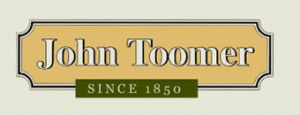 Toomers sponsors Rein and Shine