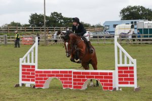 horse events near me