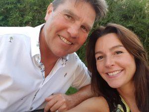 John and johanna mcdonald