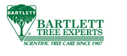 Bartlett Tree experts sponsor Rein and Shine