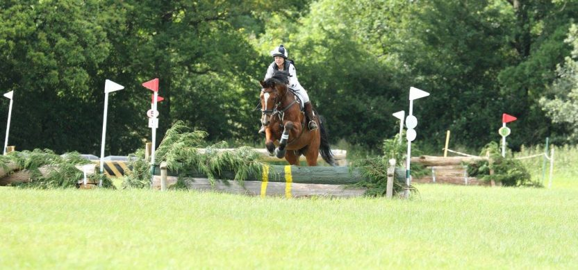 horse events near me wiltshire